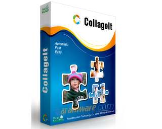 CollageIt 1.9.3 برنامج ملصقات احترافي CollageIt[1].jpg